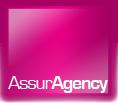 Besoin d'informations sur l'assurance retraite ? Rendez-vous sur assuragency.net.