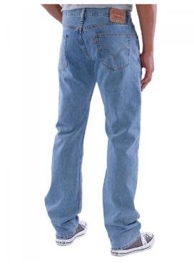 Messieurs, Génération Jeans vous dégotte de beaux jeans pas chers !