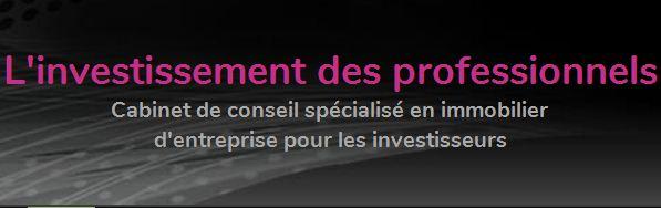 Perfia est un spécialiste de la gestion de locaux professionnels en région parisienne