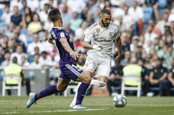 Ligue des Champions : le Real Madrid et le FC Barcelone